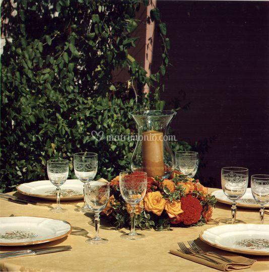 Masseria Cantone Ostuni: dettagli decorativi