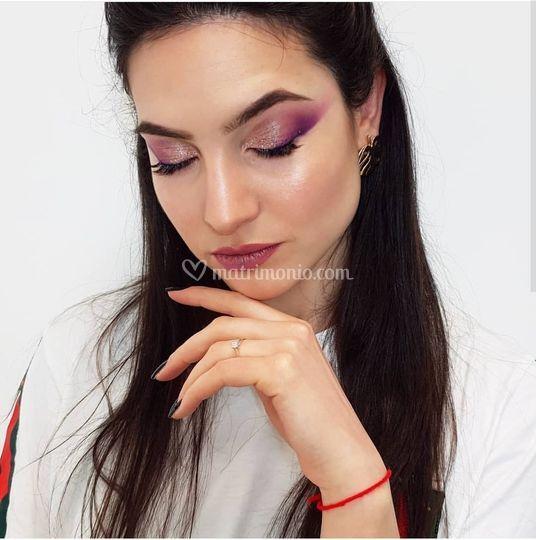 Elisa Nuzzolese