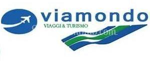 Viamondo