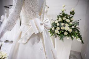 White le Spose Biella