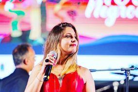 Paola Liaci
