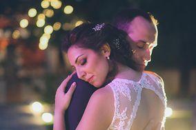 Lia Rinaldi Photographer