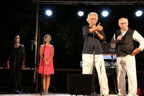Alex Damiani Duo