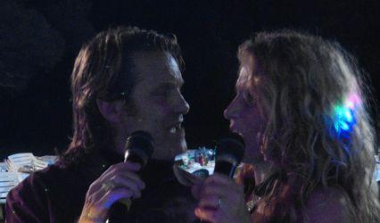 Marcello & Francesca 1