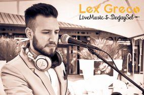 Lex Greco LiveMusic & DeejaySet