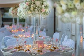 F.C. Wedding Planner