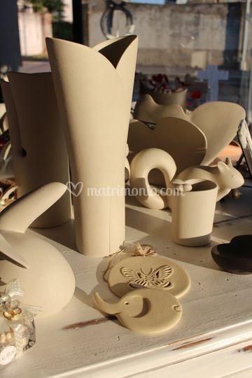 Linee made in Italy di design