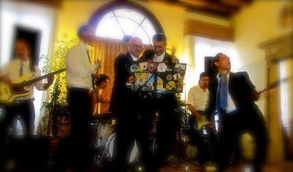 La Banda Bellunese