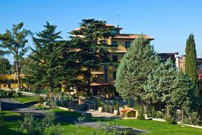 Hotel Poggio Regillo