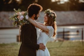 Élite Wedding
