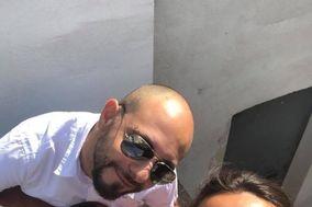 Lodolini Vincenzo