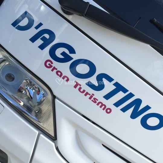 D'Agostino Gran Turismo