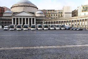 D'Agostino Viaggi e Turismo