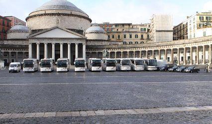 D'Agostino Viaggi e Turismo 1
