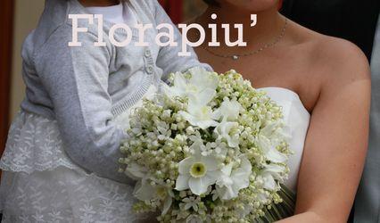 Florapiù