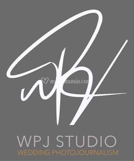 Wpj studio