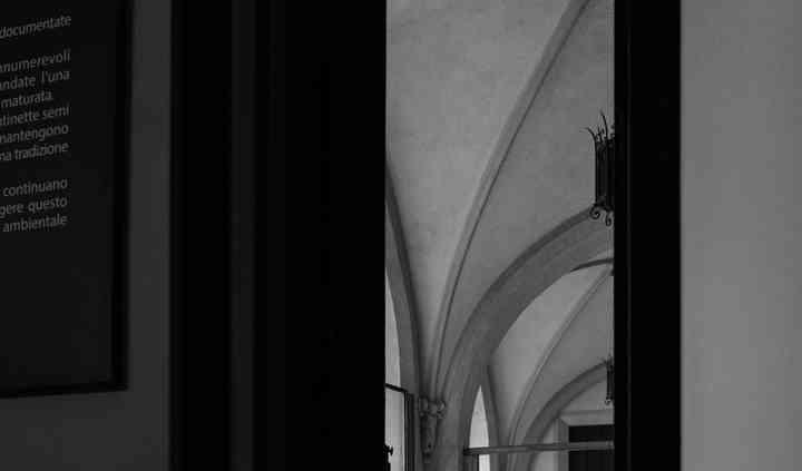 Castello Giol Papadopoli