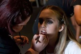 Stefy Make Up Artist