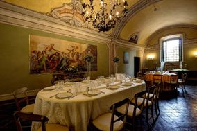 Ricevimenti Palazzo Orsini