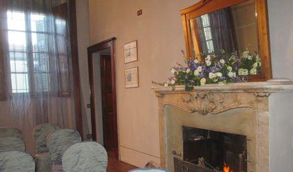 Villa Cantoni 2