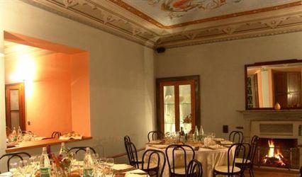Villa Cantoni 3