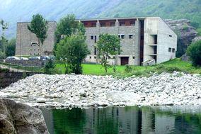 Centro della Montagna