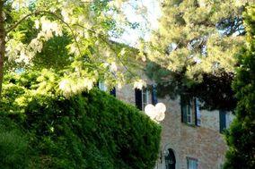 Villa Tombolina