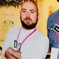 Pier Roberto  Pascuzzo