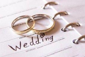 Sogno di Nozze wedding planner