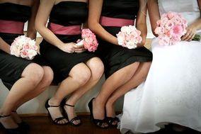 Biancoperla Wedding Planner