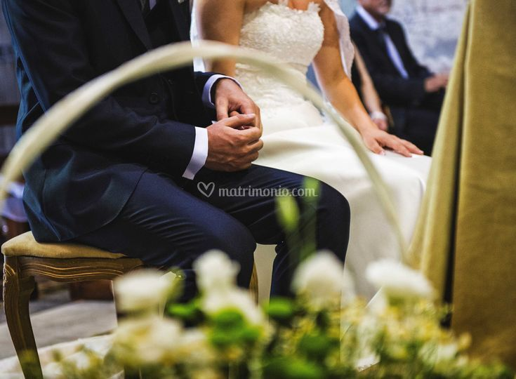 Officiante Matrimonio Simbolico Roma : Celebrante matrimonio roma