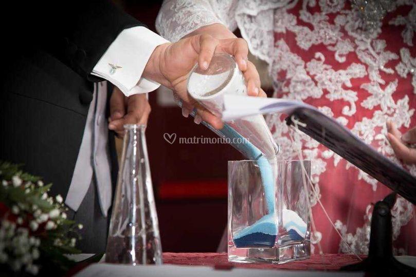 Cerimoniere Matrimonio Simbolico Roma : Celebrante matrimonio roma