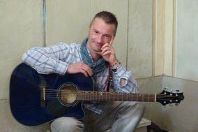 Flavio Music Show
