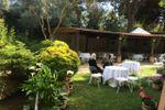 Villa di Terenzio