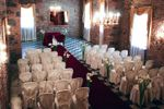 Cerimonia in Sala Scacchi