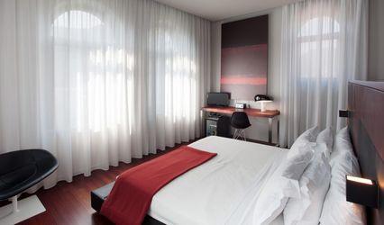 Alter Hotel 1