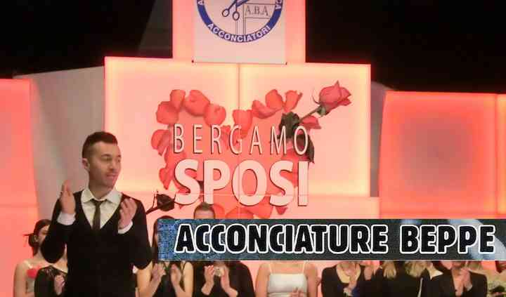 Acconciature Beppe
