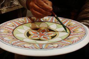 Ceramica Celano