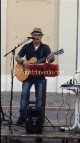Nk Music from Torri del Benaco