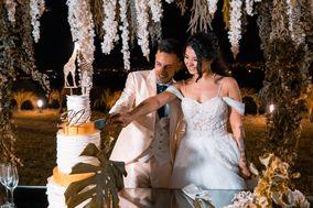 Alessandra Villelli Wedding & Events