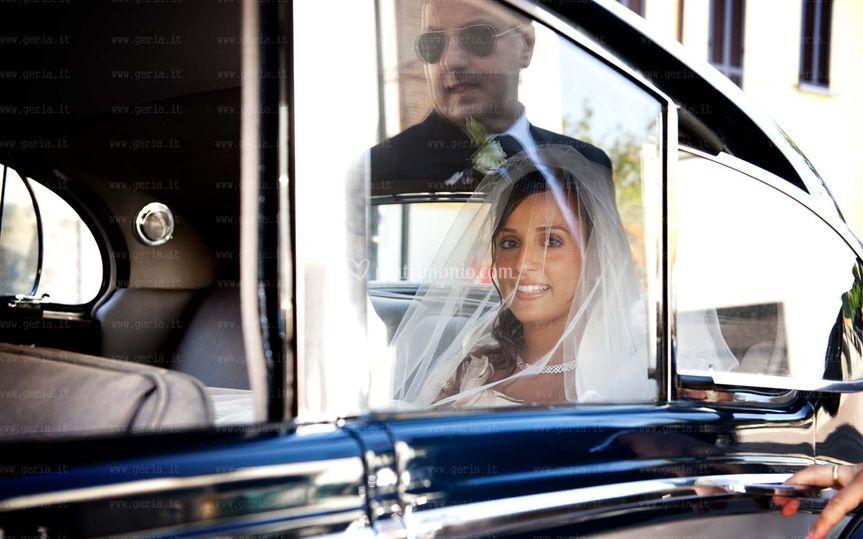 Geria Fotografo matrimonio Milanoo