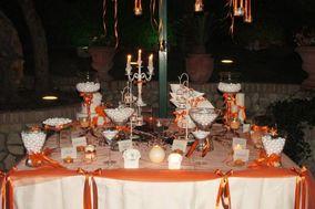 Wedding Planner Fabula