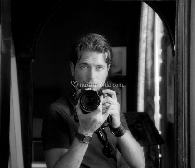 Matteo Montaperto Photographer