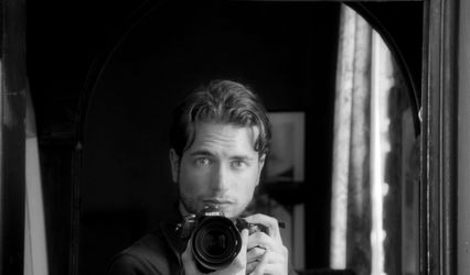 Matteo Montaperto Photographer 1
