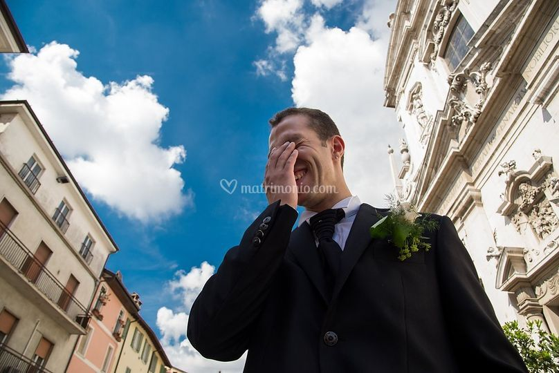 Sergio Lussignoli Fotografo
