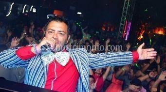 Max Latino evento&movimento