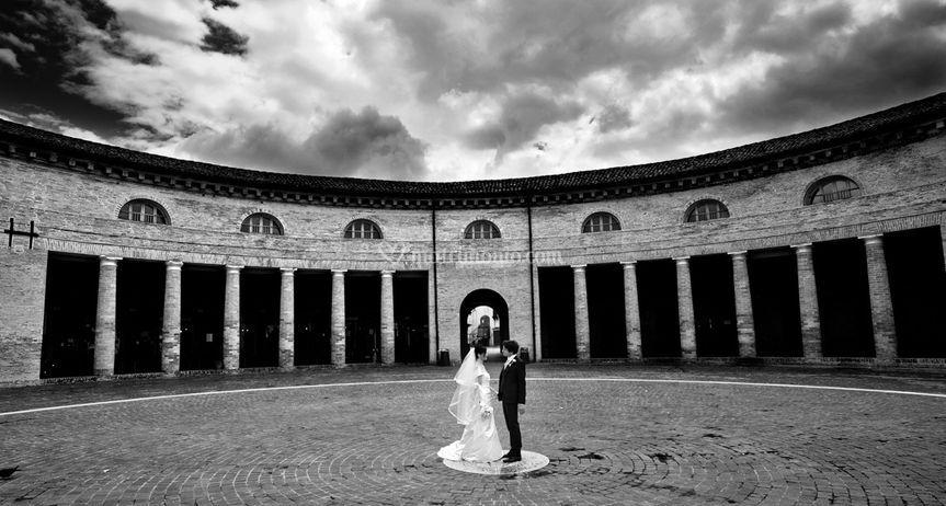 Fotografia Antonino Palella