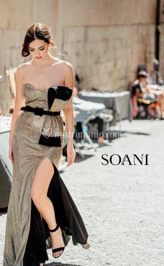 Soani