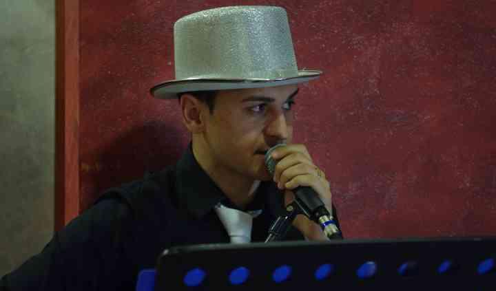 Due cappelli