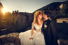 Davide Brugnoni Photographer